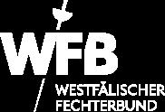 Westfälischer Fechter-Bund