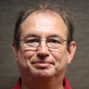 Ulrich  Burghardt