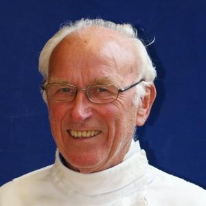 Horst Tein