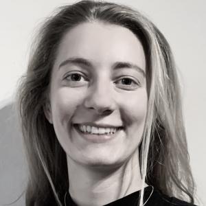 Clara Pohl