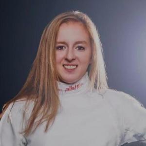 Svenja-Olympia Swoboda